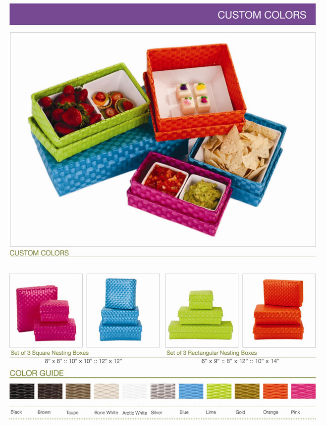 bento lunch boxes. Black Bedroom Furniture Sets. Home Design Ideas